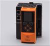 IFM易福门控制器原装正品AC1401