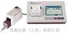 SJ-410 Mitutoyo粗糙度仪现货代理