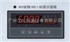 XSH/ASIIID1K1G1V1智能操作器