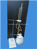 WSY-04多联沥青含水量试验仪