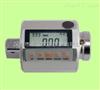 QLS-0200中国台湾动之力QLS-0200扭矩传感器
