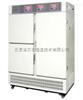药品稳定性试验箱 兰贝石Labonce-430CFS