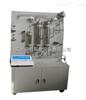 TK-MFL/I超滤微滤膜分离实验装置