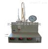 TK-QYP氣液平衡數據測定儀