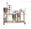 TK-GL/BK恒壓闆框過濾實驗裝置