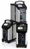阿美特克JOFRA CTC-350A温度校验仪