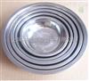 不锈钢接种盘 组培接种盘 组培浅盘 接种方盘 接种切盘