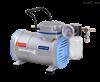 洛科 | Rocker 300C PTFE 鍍膜耐腐蝕真空泵
