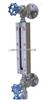 UGD 系列透光式玻璃管液位计UGD