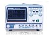 GPE-3323C固纬Gwinstek 新品高分辨率三路线性直流稳压电源GPE-3323C 现货