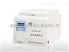 ZDHW-8B全自动量热仪,微机全自动量热仪,触控自动量热仪