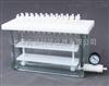 固相萃取儀/玻璃固相萃取儀SPE-12A