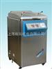 YM75Z三申YM75Z立式压力蒸汽灭菌器