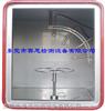 IPX9K防水试验箱