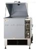 CT-3H湿润性试验箱