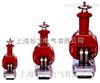 HSXGTB系列高压试验变压器