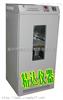HBS-250双层恒温恒湿培养摇床