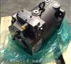 派克PARKER柱塞泵PV140R1L1T1NMFC,派克PARKER一级经销商,美国*