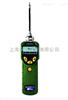 PGM-7300VOC检测仪