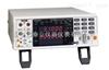 BT3562日本日置BT3562电池测试仪