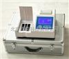 SK-103A挥发性盐基氮检测仪病害肉检测食品安全检查