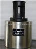 JW-450型鋼砧