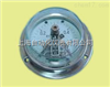YXC-100BF不锈钢电接点压力表