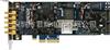 DTA-2174 4K/3G-SDI/ASI