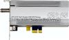 DTA-2131 T2/C2接收卡