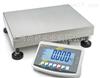 IFB 60K-3KERN工业磅秤 IFB 60K-3台秤型号 电子天平