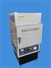 TDRS-6燃烧法沥青含量测定仪型号 燃烧法沥青含量测定仪现货供应