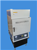TDRS-6全自动沥青含量测定仪型号 全自动沥青含量测定仪 现货供应