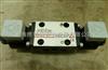 DHI-0610阿托斯电磁阀DHI-0610