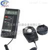 TES1330A数字照度计价格/图片