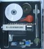 SJY800B型贯入式砂浆强度检测仪