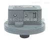 D500/11D微压控制器