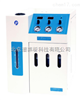 PGT-300/500北京谱莱析氮氢空气发生器