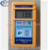 数字式KT-505木材测湿仪