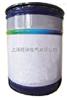 C53-38铝铁防锈漆
