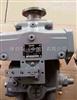 VIS 30系列威格士星形配流液压马达