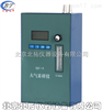 QC-5大气采样器批发/采购