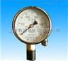 Y-150A不锈钢压力表