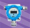 SP-2104Plus气体探测器