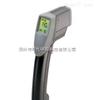 ST20XB红外线测温仪