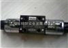 派克电磁阀BD1510参数介绍