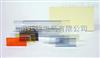 QPMMA防静电压克力板