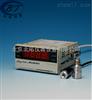固定安装式在线振动监测仪HY-103C