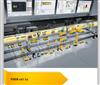 PILZ安全继电器,PNOZ X7P继电器