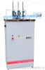 KXRW-300AL-3 热变形、维卡软化点温度测定仪