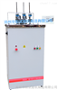 KXRW-300AL-3 熱變形、維卡軟化點溫度測定儀